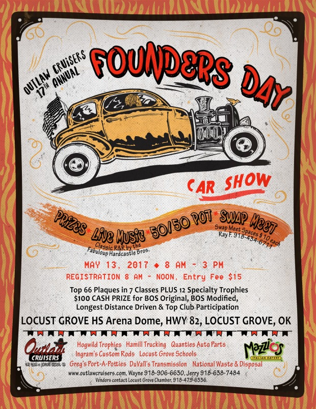 2017-founders-day-flyer